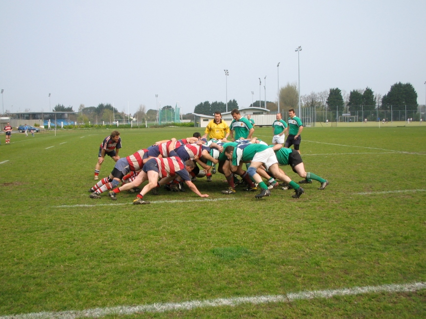 guernsey-rugby-tour-april-2007-2-013